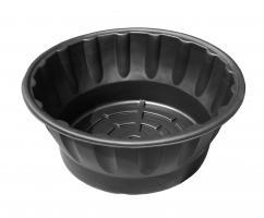 Емкость для компоста нижняя часть 200 литров