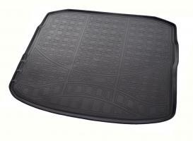 Коврик багажника AUDI A3 8V седан 4 двери 2012-