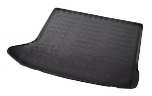 Коврик багажника AUDI Q3 (8U) 2011-
