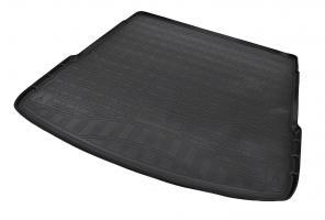Коврик багажника Audi Q5 2016-