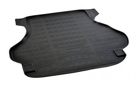 Коврик багажника HONDA CR-V 1997-2001